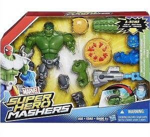 Marvel-Super-Hero-masher-Hulk-