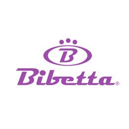 Bibetta logo