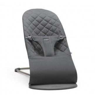 babybjorn-bouncer-bliss-anthracite-cotton