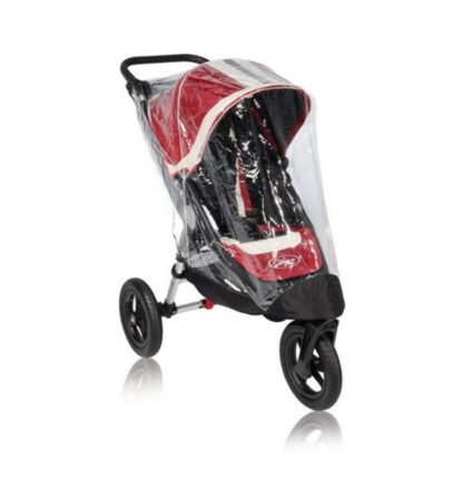baby-jogger-city-elite-vihmakile