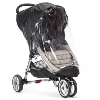 baby-jogger-city-mini-vihmakile