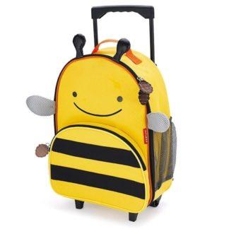 laste reisikohver