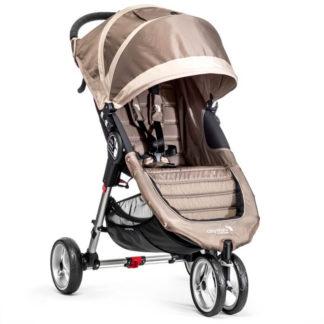 Baby-Jogger-citymini