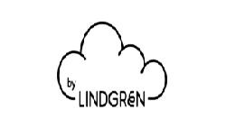 byLindgren