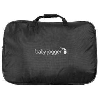 baby jogger city mini reisikott