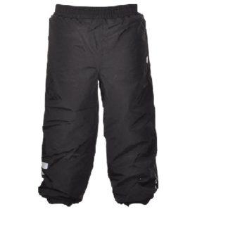 Lindberg kombinesooni püksid