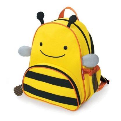 seljakott-mesilane