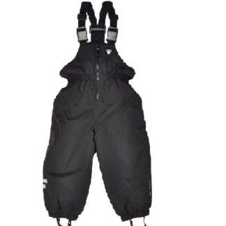 talve-traksipüksid