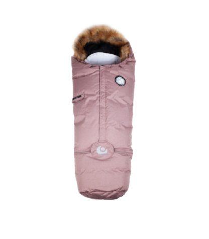 easygrow-nature-soojakott-pink-melange