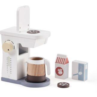 puidust-kohvimasin