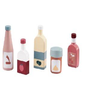 puidust-maitseainepudelid