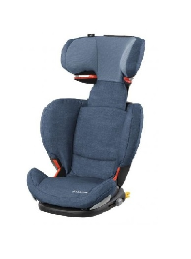 Maxi-Cosi-RodiFix-AirProtect-nomad-blue