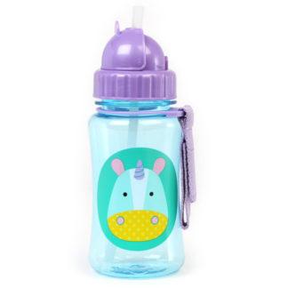 Skip-Hop-joogipudel-ükssarvik