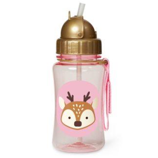 Skip-Hop-joogipudel-hirveke