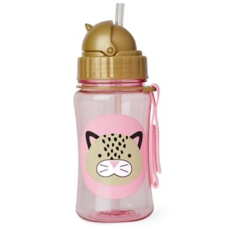 Skip-Hop-joogipudel-leopard