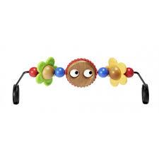BABYBJÖRN-Wooden-Toy-Googly-eyes