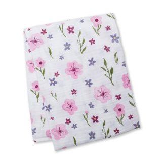 lulujo-mähkimislina-lilled