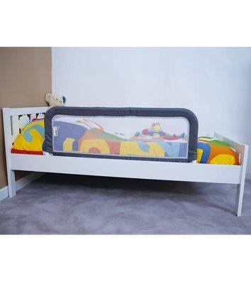 voodi-turvapiire