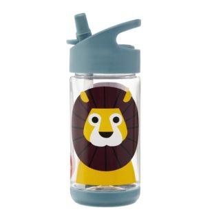 3-sprouts-joogipudel-lõvi