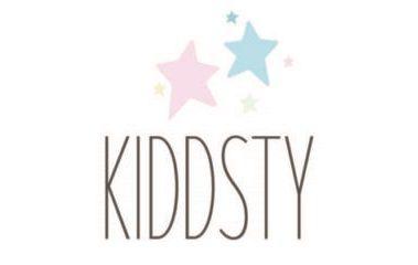 Lastekaubad e-pood – Kiddsty