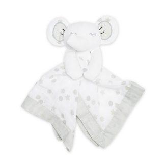 kaisutekk-beebile-elevant