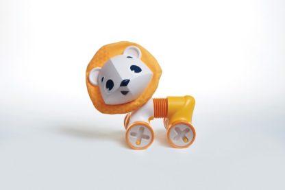 tiny-love-interaktiivne-mänguasi-lõvi