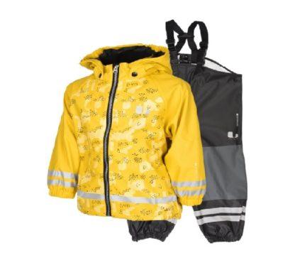 vihmariiete-komplekt-duveke-kollane