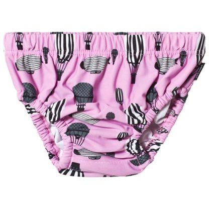 lindberg-beebi-ujumispüksid-balloon-roosad