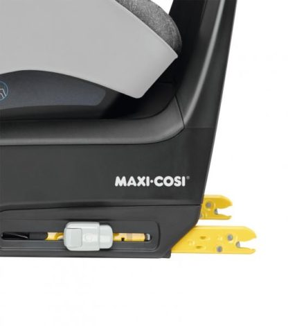 maxi-cosi-3WayFix