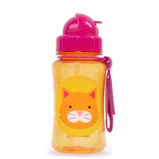 Skip-Hop-korrega-joogipudel-kass