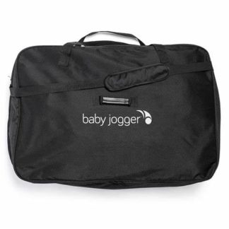baby-jogger-city-select-transpordikott