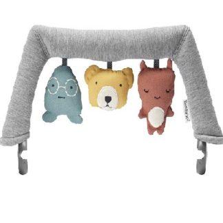babybjörn-soft-toys
