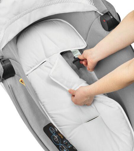 38cbfa5b1ff Maxi-Cosi Jade turvakorv, värvivalik - Kiddsty - Beebi-ja lastekaubad