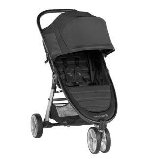 baby-jogger-city-mini-2