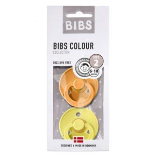bibs-lutid-2-pakk-Apricot-Pineapple -2