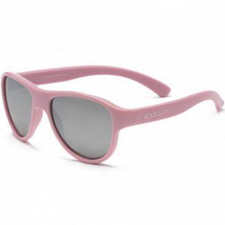 laste-päikeseprillid-koolsun-air-blush-pink