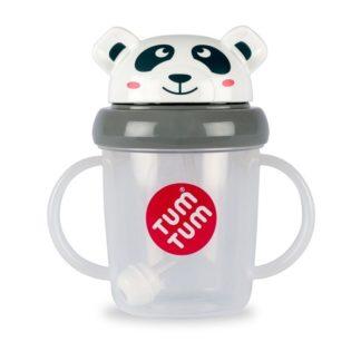 tum-tum-beebi-joogitops-panda