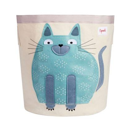 3sprouts-hoiukast-kass