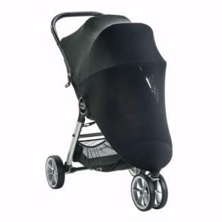 baby-jogger-city-mini-2-putukavõrk