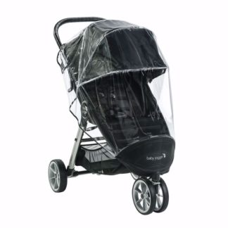 baby-jogger-city-mini-2-vihmakile