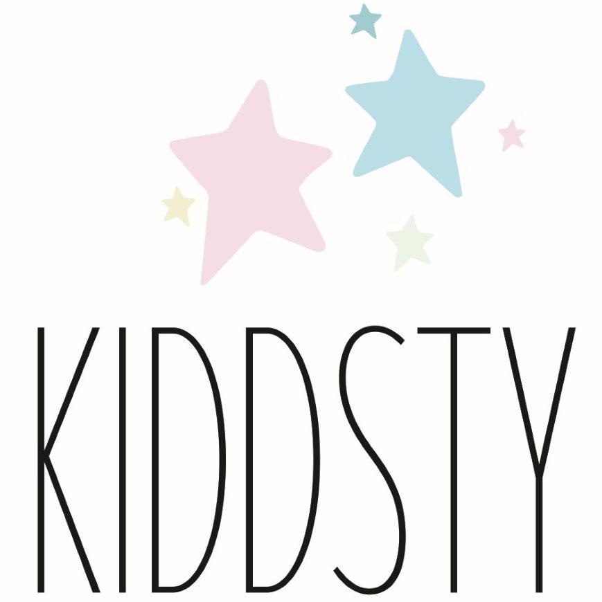 Kiddsty – Beebikaubad ja lastekaubad