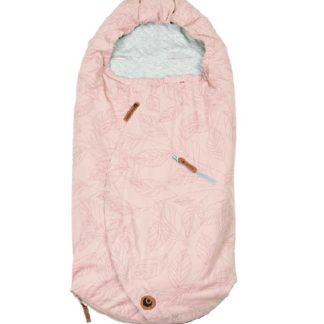 easygrow-soojakott-lite-leaf-dusk-pink