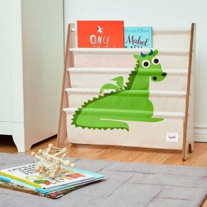 laste-raamaturiiul-draakon