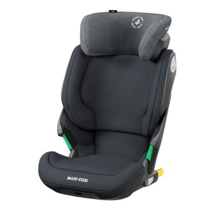maxicosi_carseat_toddlercarseat_koreisize_grey_authenticgraphite