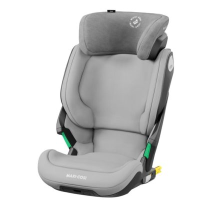 maxicosi_carseat_toddlercarseat_koreisize_grey_authenticgrey