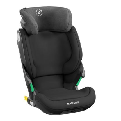 maxicosi_carseat_toddlercarseat_koreisize_turvatool