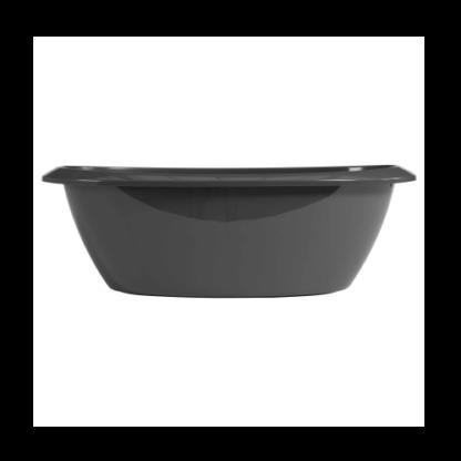 luma-dark-grey-vann