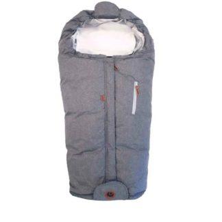 easygrow-hood-wool-grey-melange