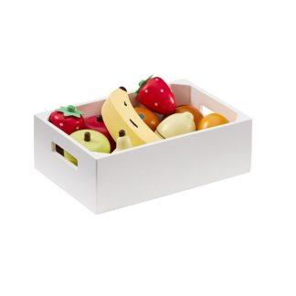 kid`s-concept-puidust-puuviljad