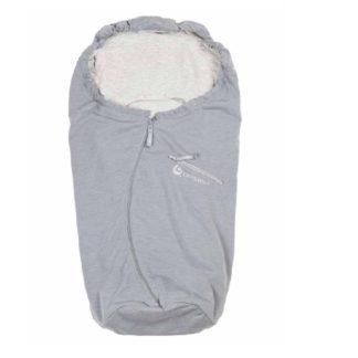 easygrow-turvahlli-soojakott-grey-melange
